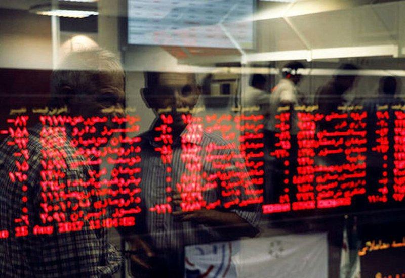 تاثیر تغییرات بازار بورس بر بازار مسکن