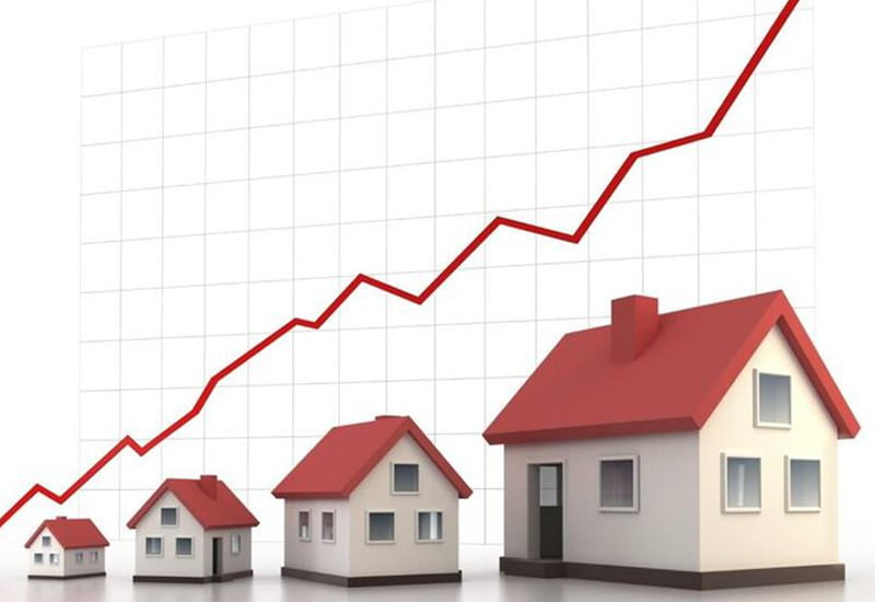 چرایی عدم انتشار گزارش متوسط قیمت مسکن