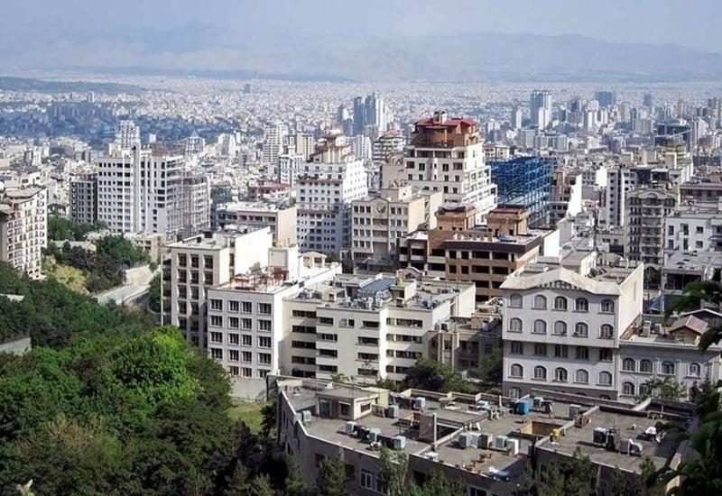 تعجیل و تسریع شهرداری ها در صدور پروانه ساختمان