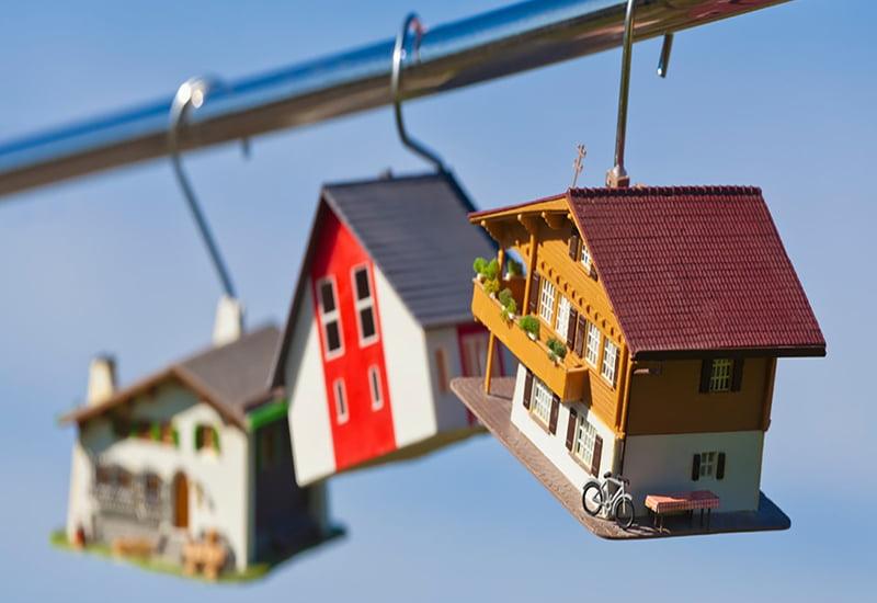 پیش بینی قیمت مسکن در ۶ ماهه دوم