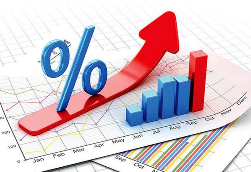 کاهش 7.3 درصدی نرخ بیکاری با ساخت حداقل 1 میلیون واحد مسکونی