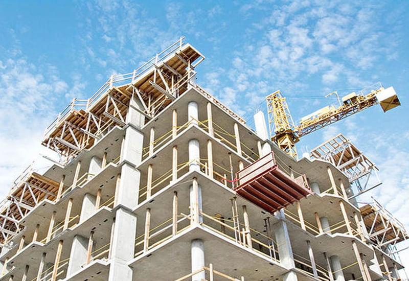 کاهش ۵٠ درصدی ساخت مسکن در ٨ سال گذشته