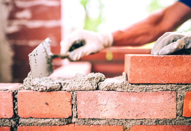 افزایش ۲۲۰ درصدی قیمت مصالح ساختمانی در یک سال گذشته