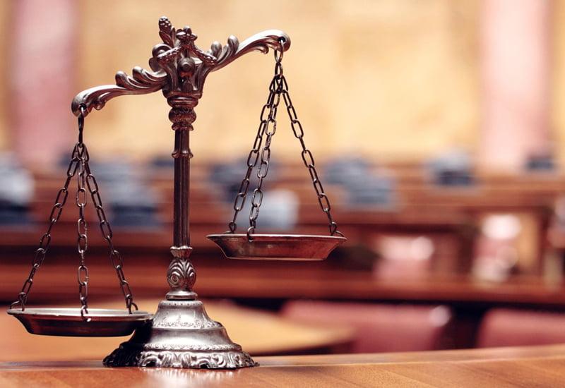 شکایت املاکی ها در دیوان عدالت اداری