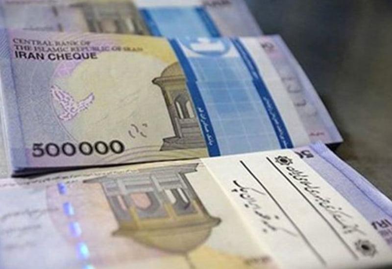 پرداخت ۲۴۰ هزار میلیارد تومان از تسهیلات بانکی به بخش مسکن