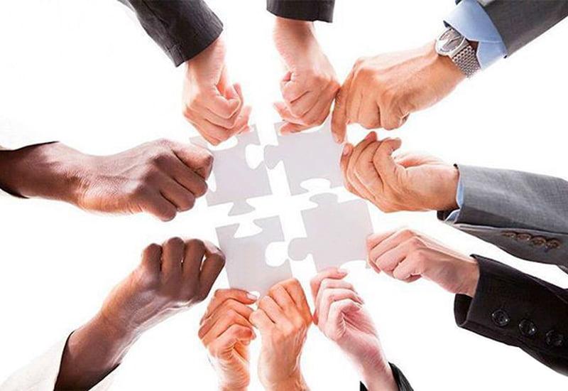 کاربردهای شبکه عاملیت های کشوری برای ساماندهی بازار مسکن